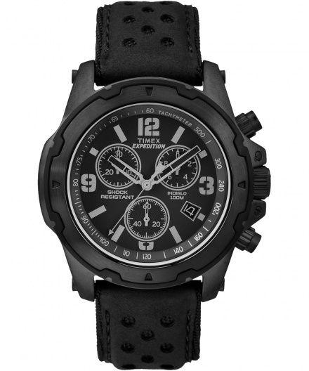 TW4B01400 Zegarek Timex