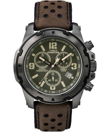 TW4B01600 Zegarek Timex