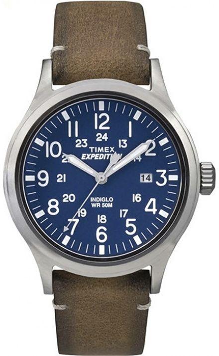 TW4B01800 Zegarek Timex