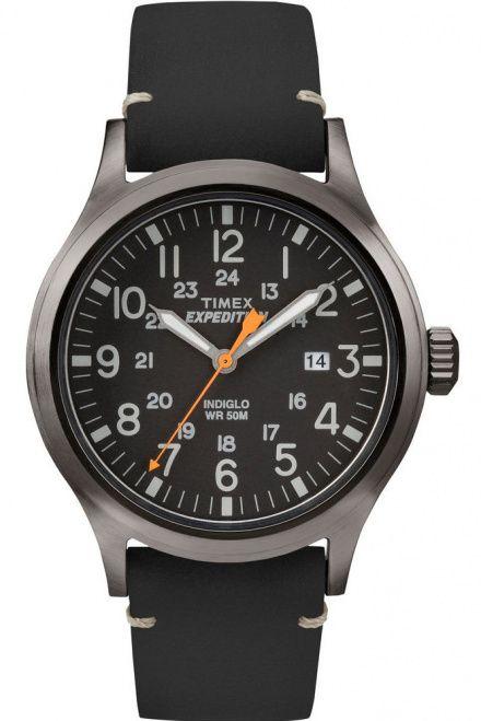 TW4B01900 Zegarek Timex