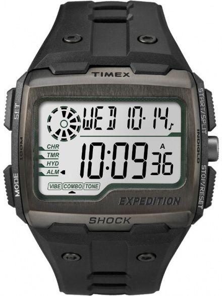TW4B02500 Zegarek Timex