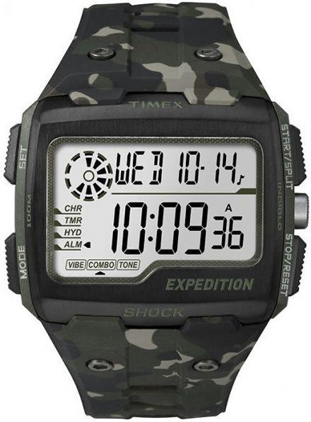 TW4B02900 Zegarek Timex