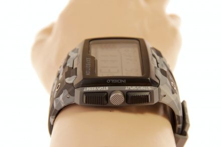 TW4B03000 Zegarek Timex