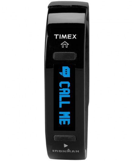 TW5K85500 Zegarek Timex Ironman Move X20 Smartwatch TW5K85500