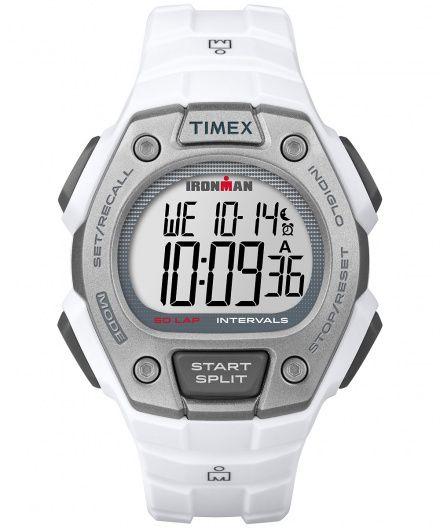 TW5K88100 Zegarek Timex