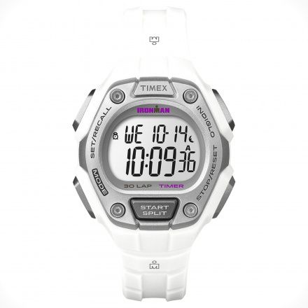 TW5K89400 Zegarek Timex