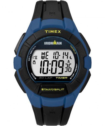 TW5K95700 Zegarek Timex