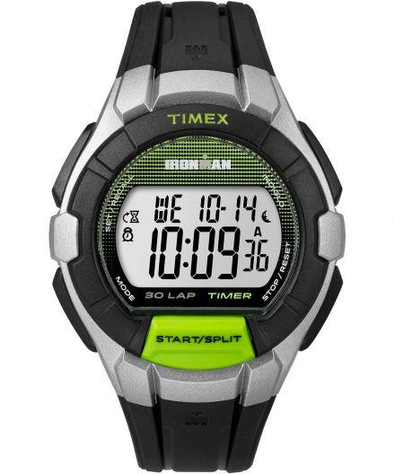 TW5K95800 Zegarek Timex