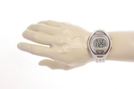 TW5K96200 Zegarek Timex