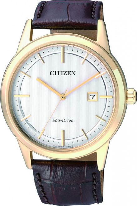 Citizen AW1233-01A Zegarek Męski Citizen Sports model AW1233 01A