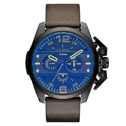 Diesel DZ4364 Zegarek Z Kolekcji Ironside - SALE -30%