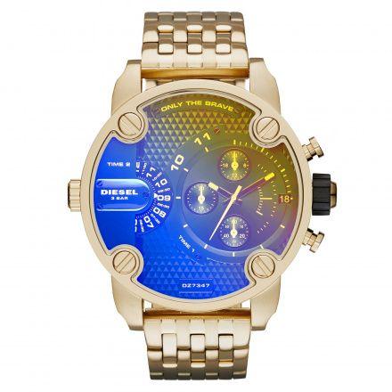 Diesel DZ7347 Zegarek Z Kolekcji Little Daddy