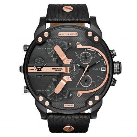 Diesel DZ7350 Zegarek Z Kolekcji Mr. Daddy 2.0