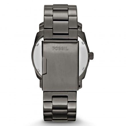 Fossil FS4774 Machine - Zegarek Męski