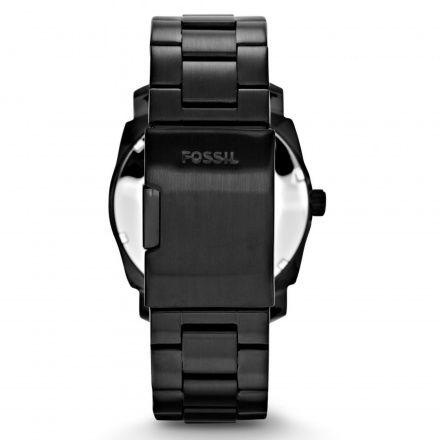 Fossil FS4775 Machine - Zegarek Męski
