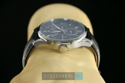 Zegarek Męski Festina F16823/4 Classic Retro 16823/4