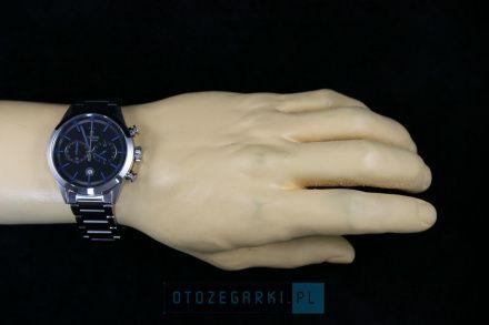 Zegarek Męski Festina F16826/5 Timeless Chronograph 16826/5