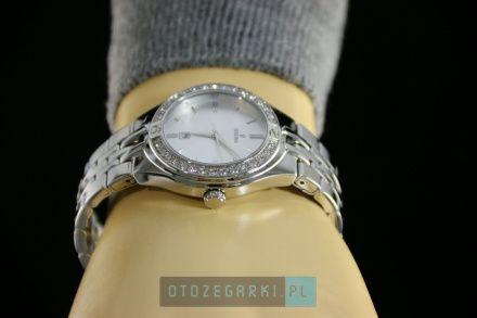 Zegarek Damski Festina F16867/1 Fashion Mademoiselle 16867/1