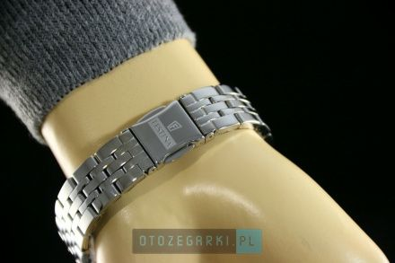 Zegarek Damski Festina F16867/2 Fashion Mademoiselle 16867/2