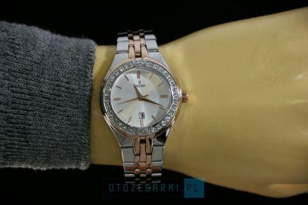 Zegarek Damski Festina F16868/2 Fashion Mademoiselle 16868/2