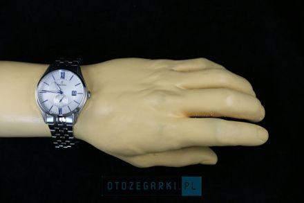 Zegarek Męski Festina F16871/1 Classic Retro 16871/1