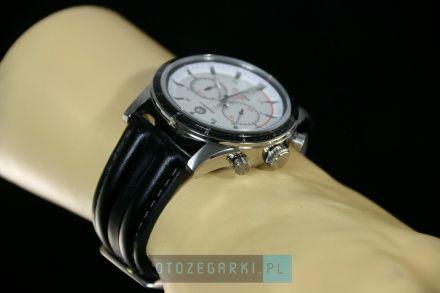 Zegarek Męski Festina F16874/1 Timeless Chronograph 16874/1