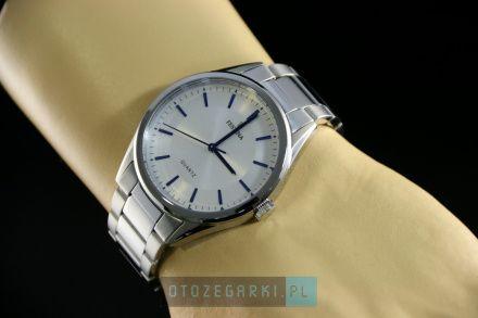Zegarek Męski Festina F16875/3 Classic 16875/3
