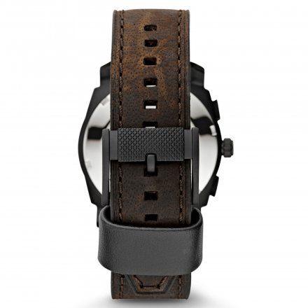 Fossil FS4656 Machine - Zegarek Męski FS4656IE