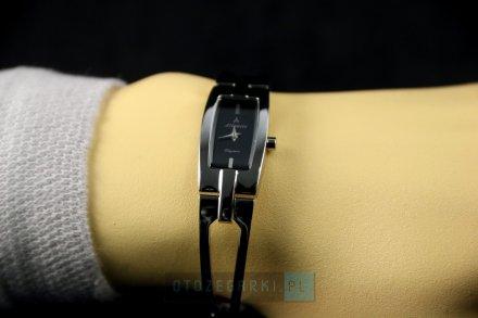 Zegarek Damski Atlantic Ellegance Bracelet 29022.41.65