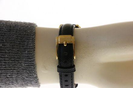 MK2392 - Zegarek Damski Michael Kors MK2392 Slim Runway