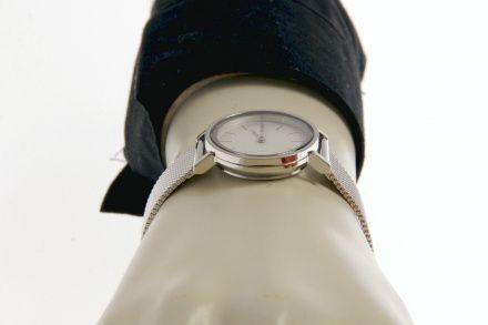 Skagen SKW2441 Hald Zegarek Damski Skandynawskiej Marki - SALE -40%