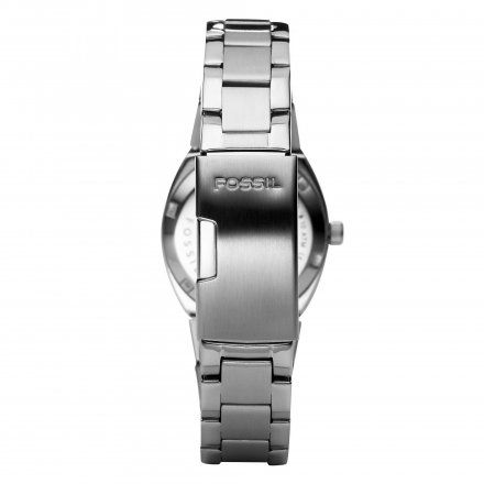 Fossil AM4141 Colleague - Zegarek Damski