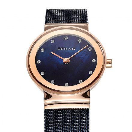 Bering 10126-367 Zegarek Bering Classic