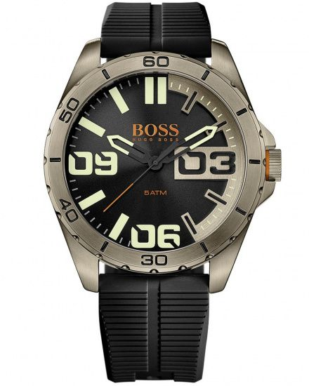 Hugo Boss 1513287 - Zegarek Męski Hugo Boss Orange Berlin