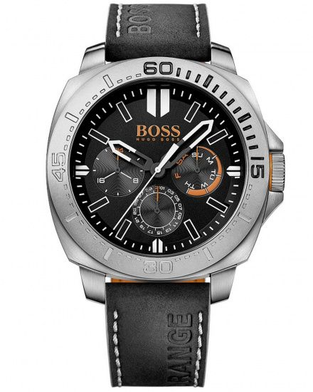 Hugo Boss 1513298 - Zegarek Męski Hugo Boss Orange Sao Paulo