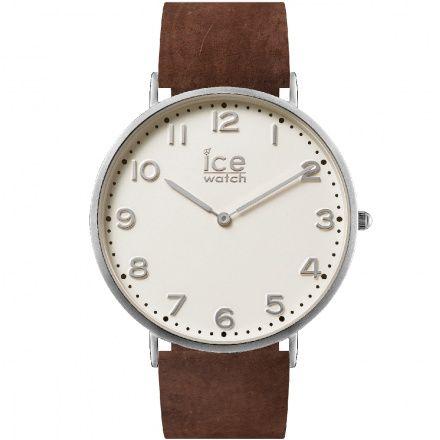 Zegarek Ice-Watch 001374 CHL.A.GLA.36.N.15 Ice-City Glasgow S-Small