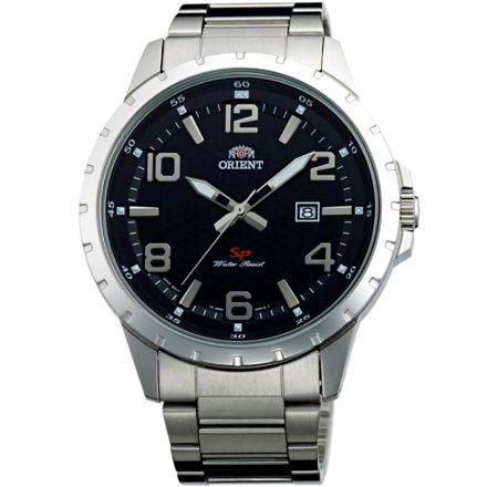 ORIENT FUNG3001B0 Zegarek Japońskiej Marki Orient UNG3001B