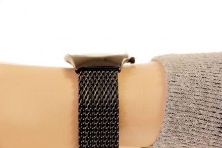 Pierre Ricaud P51060.B154Q Zegarek - Niemiecka Jakość