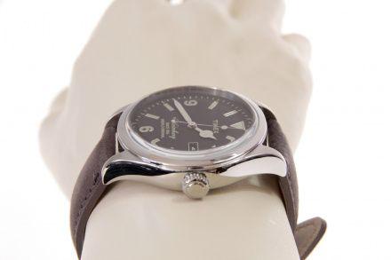 TW2P75000 Zegarek Timex