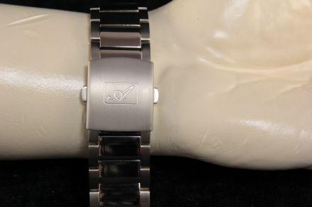 Zegarek Męski Adriatica A1145.4116Q - Zegarek Kwarcowy Swiss Made