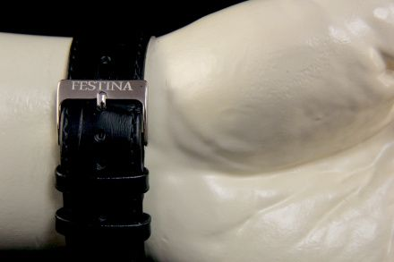 Zegarek Męski Festina 6839/4 Classic F6839/4
