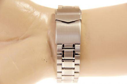 Pierre Ricaud P15829.2153Q Zegarek - Niemiecka Jakość