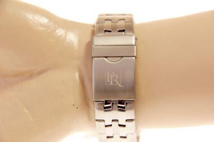 Pierre Ricaud P60008.Y114CHR Zegarek