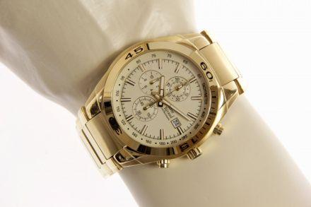 Pierre Ricaud P91047.1111CH Zegarek