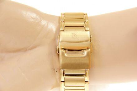 Pierre Ricaud P91047.1113CH Zegarek