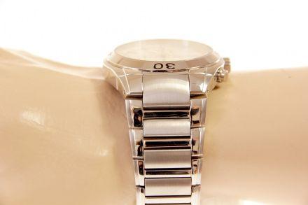 Pierre Ricaud P91047.5113CH Zegarek - Niemiecka Jakość