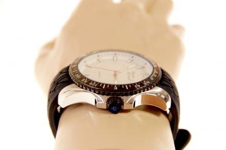 Pierre Ricaud P97002.Y253QR Zegarek - Niemiecka Jakość