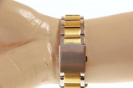 Pierre Ricaud P97017.2123A Zegarek - Niemiecka Jakość