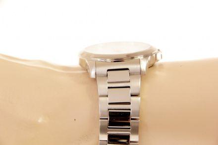 Pierre Ricaud P97019.5113Q Zegarek