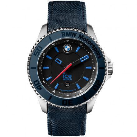 Zegarek Ice-Watch 001117 BM.BLB.B.L.14 BMW Motorsport
